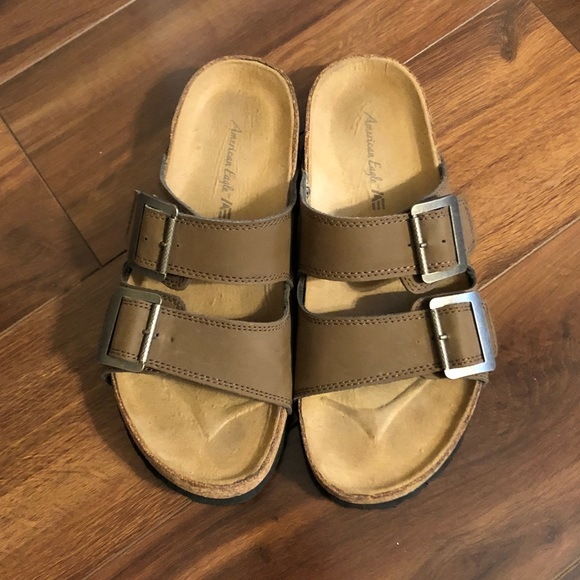 5d5c7bc0bf50 M 5a5a8cb62ab8c54bf48b1927. Other Shoes you may like. American Eagle ...